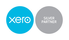 Online bookkeeping and payroll services with xero